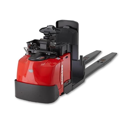 carretilla-electrica-de-operador-al-centro-modelo-8510-01