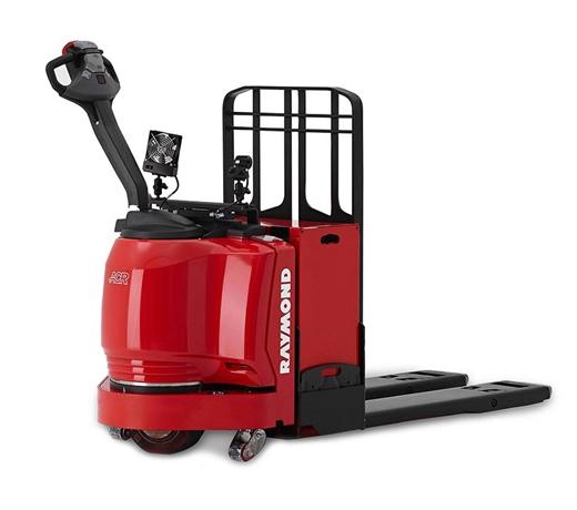 walkie-pallet-truck-model-8310-01