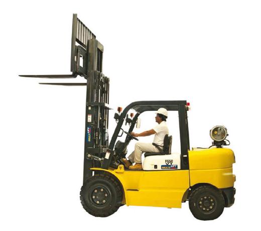 montacargas-multilift-modelo-fg50vt-01