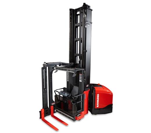 montacargas-raymond-mod-9800-swing-reach-01