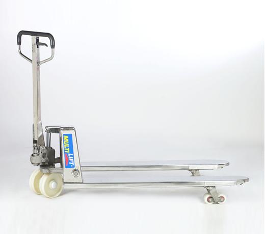 patin-hidraulico-de-acero-inoxidable-multilift-mod-pid2000n-01